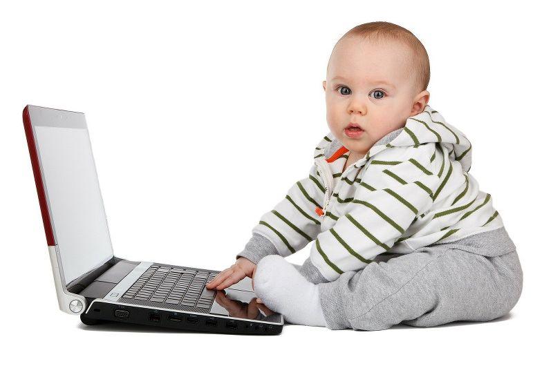 Come insegnare l'informatica ai bambini