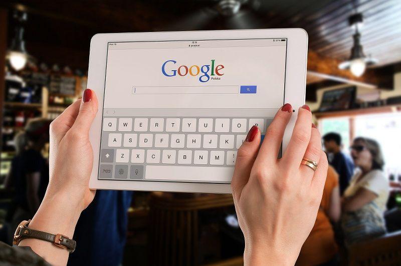 Che cos'è Hangout e perché utilizzarlo