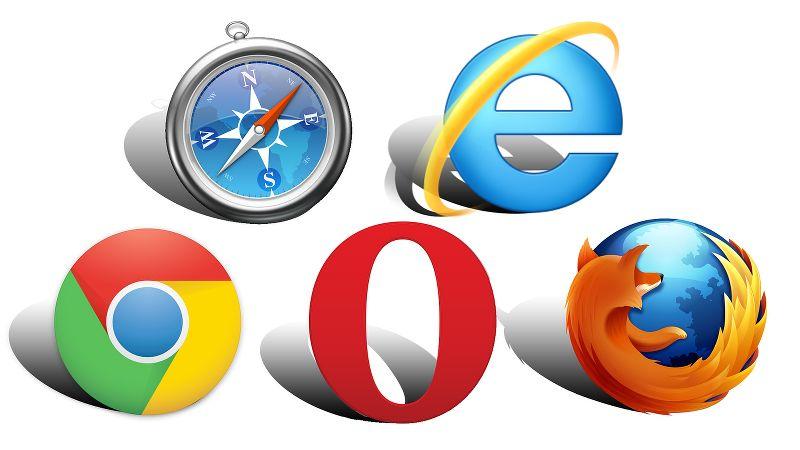GUIDA: Migliori programmi per navigare in Internet