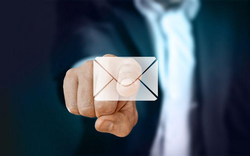 Come leggere la posta di Gmail