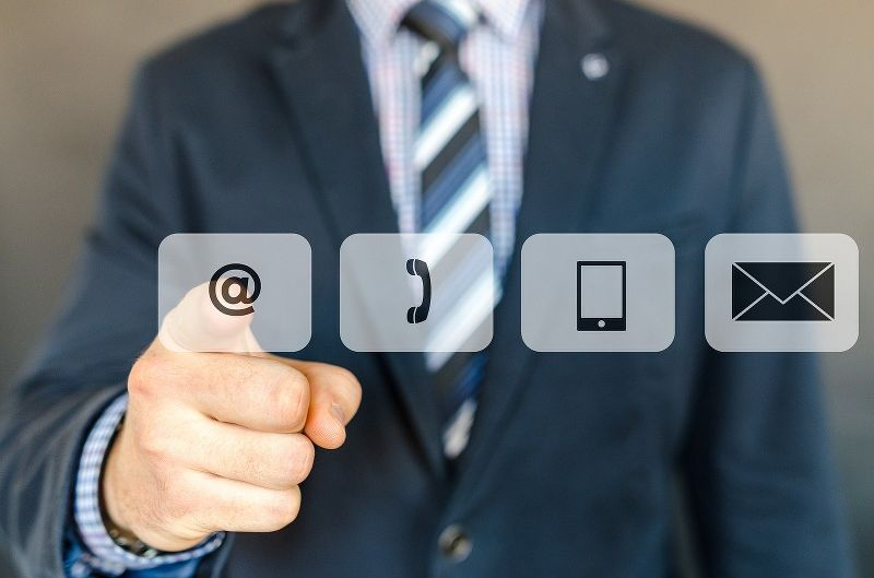 GUIDA: Migliori programmi gratuiti di posta elettronica
