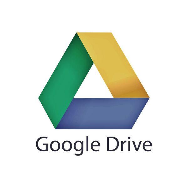 Come funziona Google Drive: guida all'uso