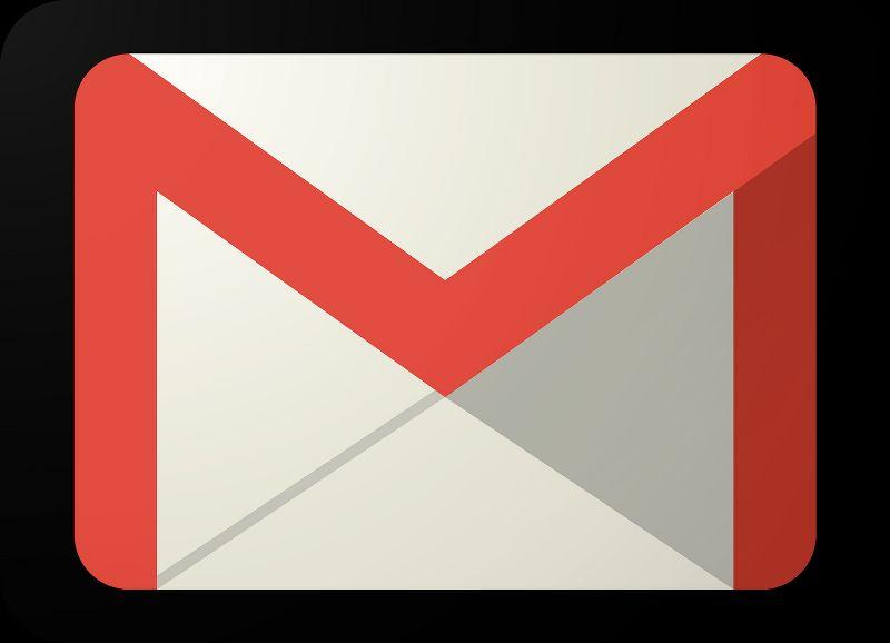 GUIDA: Come entrare in un account Gmail