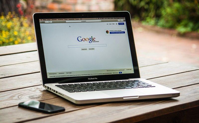 GUIDA: Come creare una casella di posta elettronica Gmail