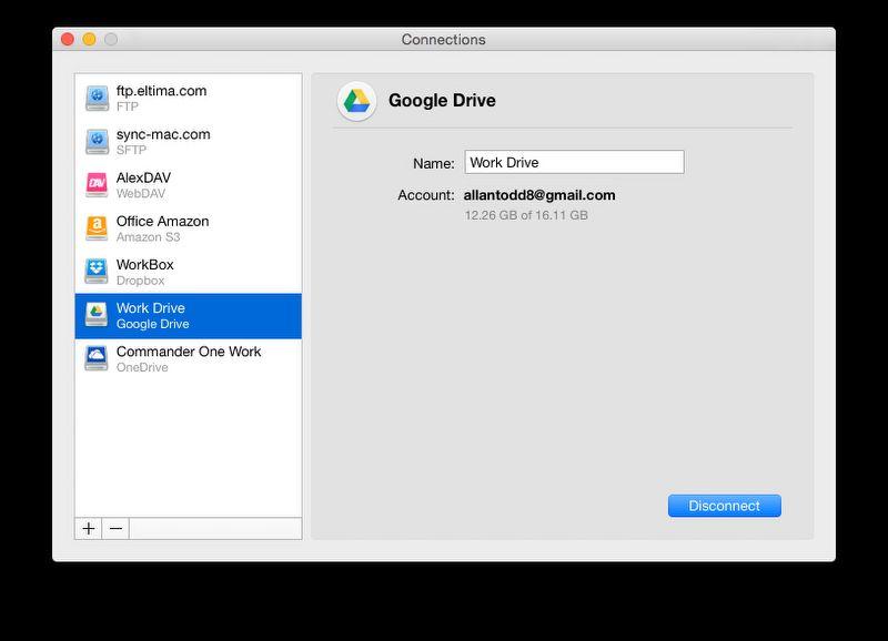 GUIDA: Come accedere a Google Drive