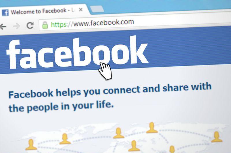 Come uscire da Facebook: guida semplice