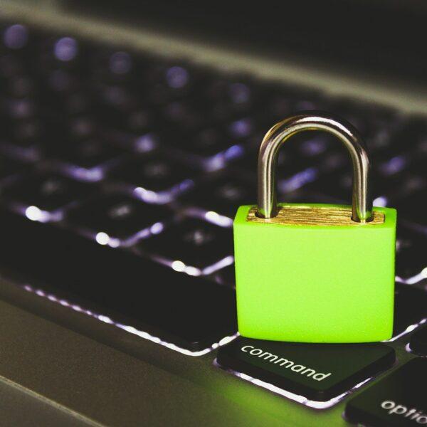 Le prospettive per il 2021 della cyber security