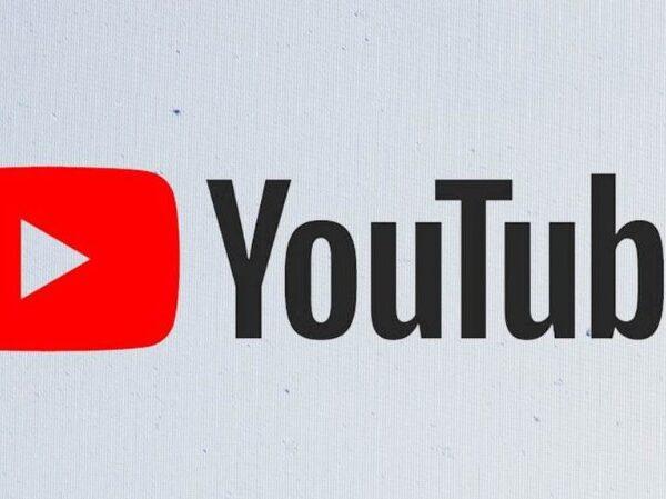 YouTube: una macchina perfetta per trasmettere video con ridotta latenza