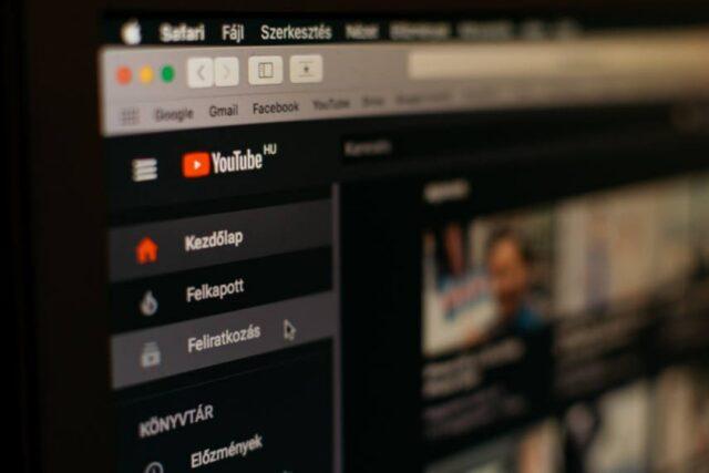 Il ruolo di Vitess per la gestione del database di YouTube